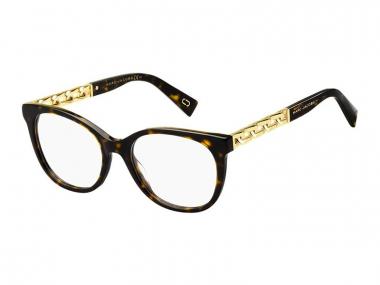 Marc Jacobs okviri za naočale - Marc Jacobs Marc 335 QUM