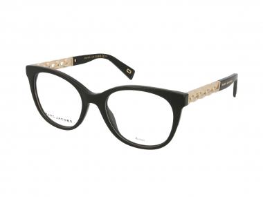 Marc Jacobs okviri za naočale - Marc Jacobs Marc 335 2M2