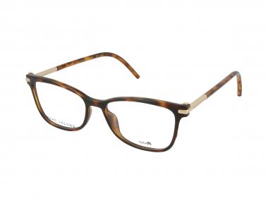 Marc Jacobs okviri za naočale - Marc Jacobs Marc 53 TLR