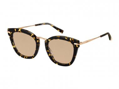 Max Mara sunčane naočale - Max Mara MM Needle IX 086/70