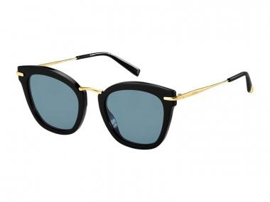 Max Mara sunčane naočale - Max Mara MM NEEDLE IX 807/KU