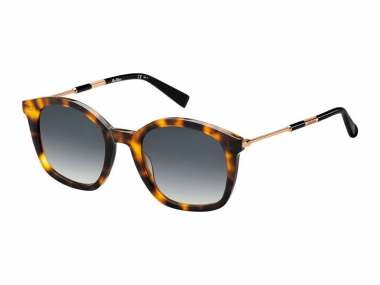 Max Mara sunčane naočale - Max Mara MM WAND II WR9/9O