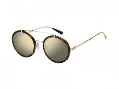 Max Mara sunčane naočale - Max Mara MM WIRE I DM2/UE