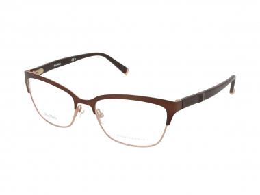 Max Mara okviri za naočale - Max Mara MM 1264 UBJ