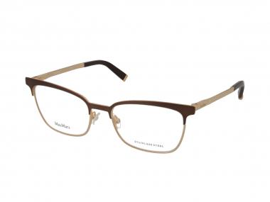 Max Mara okviri za naočale - Max Mara MM 1269 UIG