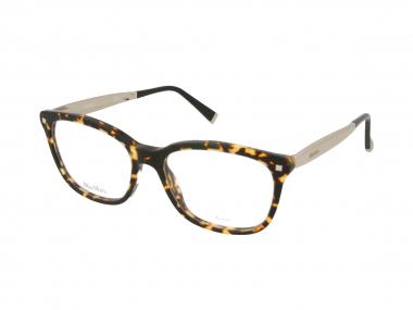 Max Mara okviri za naočale - Max Mara MM 1278 0F5