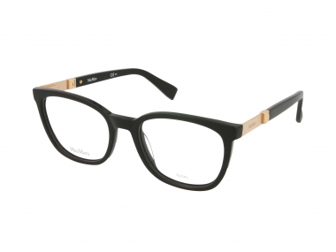Max Mara okviri za naočale - Max Mara MM 1302 807
