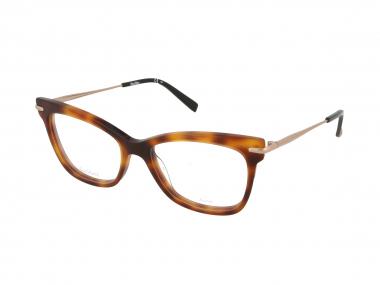 Max Mara okviri za naočale - Max Mara MM 1309 581