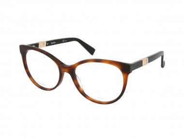 Max Mara okviri za naočale - Max Mara MM 1310 086