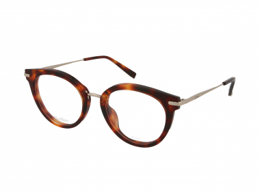 Max Mara okviri za naočale - Max Mara MM 1319 2IK