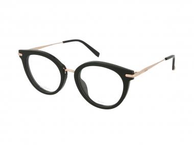 Max Mara okviri za naočale - Max Mara MM 1319 2M2
