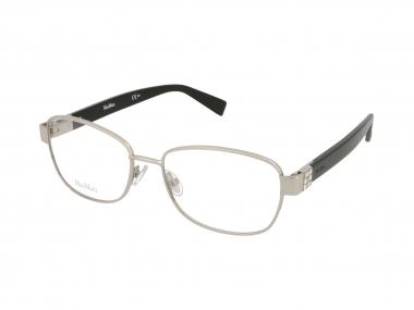 Oval / Elipse okviri za naočale - Max Mara MM 1320 79D