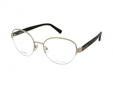 Max Mara okviri za naočale - Max Mara MM 1330 3YG