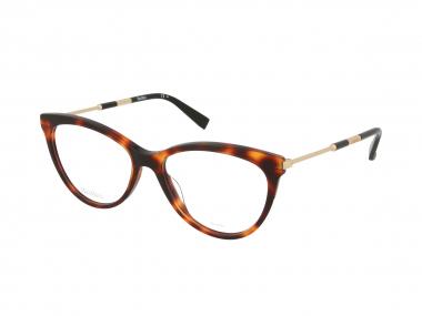 Max Mara okviri za naočale - Max Mara MM 1332 0UC