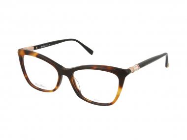 Max Mara okviri za naočale - Max Mara MM 1339 WR9