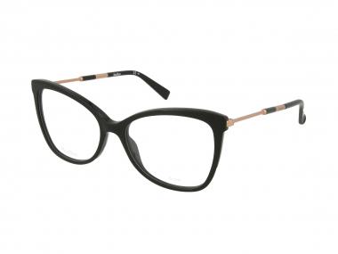 Max Mara okviri za naočale - Max Mara MM 1345 807