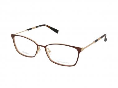 Max Mara okviri za naočale - Max Mara MM 1350 4IN