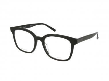 Max Mara okviri za naočale - Max Mara MM 1351 YV4