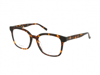 Max Mara okviri za naočale - Max Mara MM 1351 581