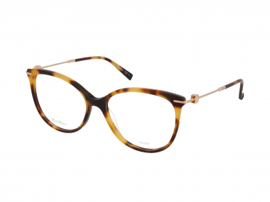 Max Mara okviri za naočale - Max Mara MM 1353 086