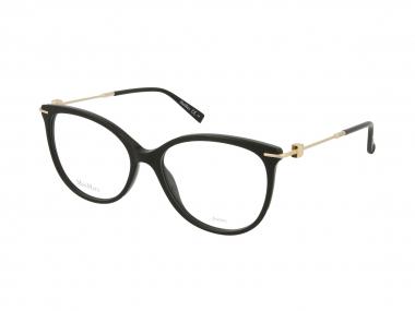 Max Mara okviri za naočale - Max Mara MM 1353 807