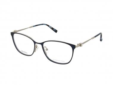 Max Mara okviri za naočale - Max Mara MM 1355 FLL