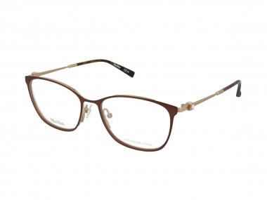 Max Mara okviri za naočale - Max Mara MM 1355 4IN