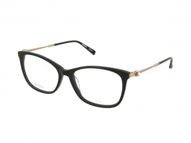 Max Mara okviri za naočale - Max Mara MM 1356 807