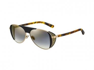 Jimmy Choo sunčane naočale - Jimmy Choo Rave/S J5G/FQ