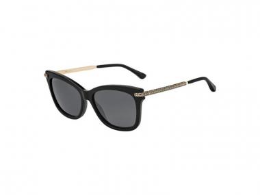 Jimmy Choo sunčane naočale - Jimmy Choo Shade/S 807/IR