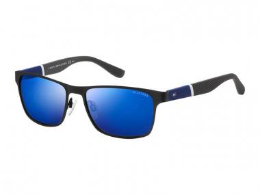 Sunčane naočale - Tommy Hilfiger - Tommy Hilfiger TH 1283/S FO3/XT