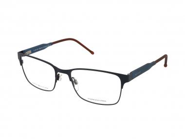 Tommy Hilfiger okviri za naočale - Tommy Hilfiger TH 1396 R1W