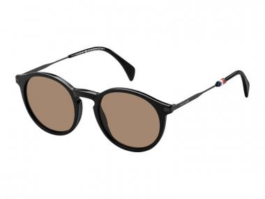 Sunčane naočale - Tommy Hilfiger - Tommy Hilfiger TH 1471/S 807/70