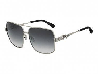 Jimmy Choo sunčane naočale - Jimmy Choo Tonia/S 2F7/9O