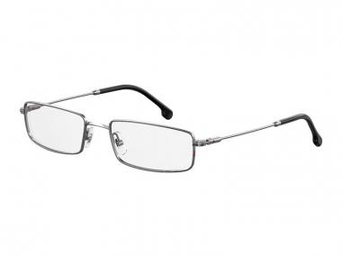 Pravokutan okviri za naočale - Carrera CARRERA 177 6LB