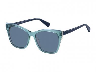 Max&Co. sunčane naočale - MAX&Co. 376/S JQ4/KU