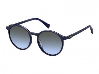 Max&Co. sunčane naočale - MAX&Co. 384/G/S PJP/GB