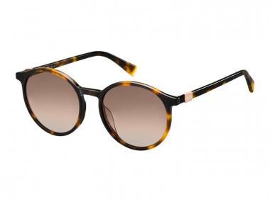 Max&Co. sunčane naočale - MAX&Co. 384/G/S 086/HA