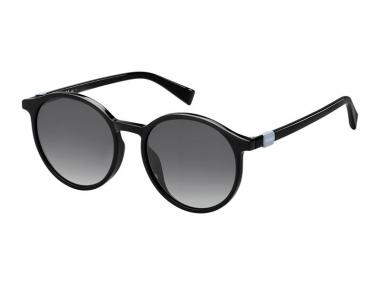 Max&Co. sunčane naočale - MAX&Co. 384/G/S 807/9O
