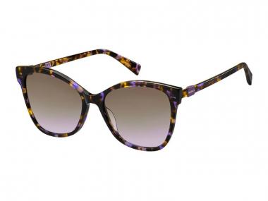 Max&Co. sunčane naočale - MAX&Co. 385/G/S HKZ/QR