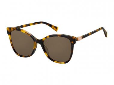 Max&Co. sunčane naočale - MAX&Co. 385/G/S 086/70