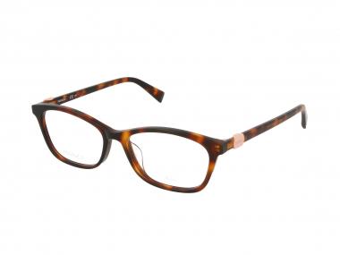 Max&Co. okviri za naočale - MAX&Co. 386/G 086