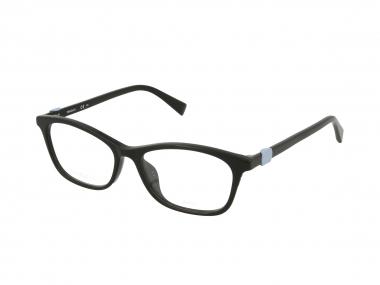 Max&Co. okviri za naočale - MAX&Co. 386/G 807