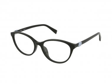 Max&Co. okviri za naočale - MAX&Co. 387/G 807
