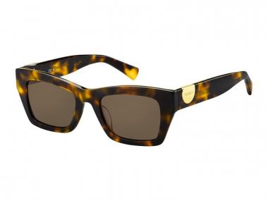 Max&Co. sunčane naočale - MAX&Co. 388/G/S 086/70