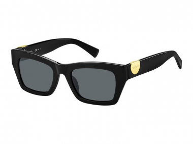 Max&Co. sunčane naočale - MAX&Co. 388/G/S 807/IR