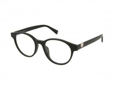 Max&Co. okviri za naočale - MAX&Co. 389/G 807