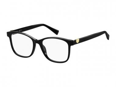 Max&Co. okviri za naočale - MAX&Co. 390 807