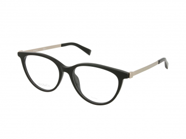 Max&Co. okviri za naočale - MAX&Co. 395 807