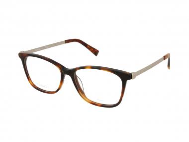 Max&Co. okviri za naočale - MAX&Co. 396 086